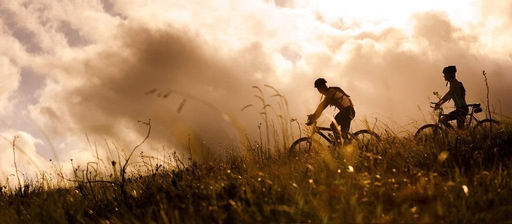 cycling-small